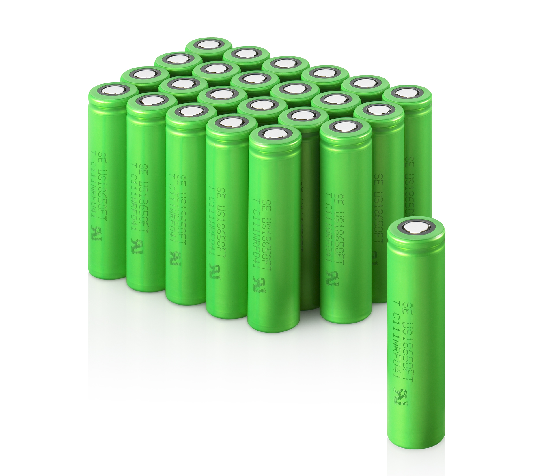 Lithium Ion Battery >> First Ever Look Inside A Working Lithium Ion Battery College Of
