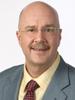 Gary Mercer