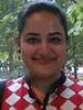 Syedah Zahra Atiq