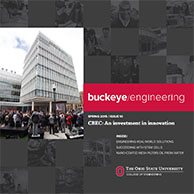 Spring 2015 cover image