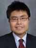 Lian Duan