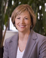 Sandy Harbrecht