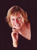 Photo of Nancy Dawes