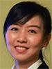 Jinghua Li