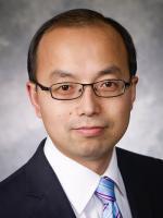 Professor Lin