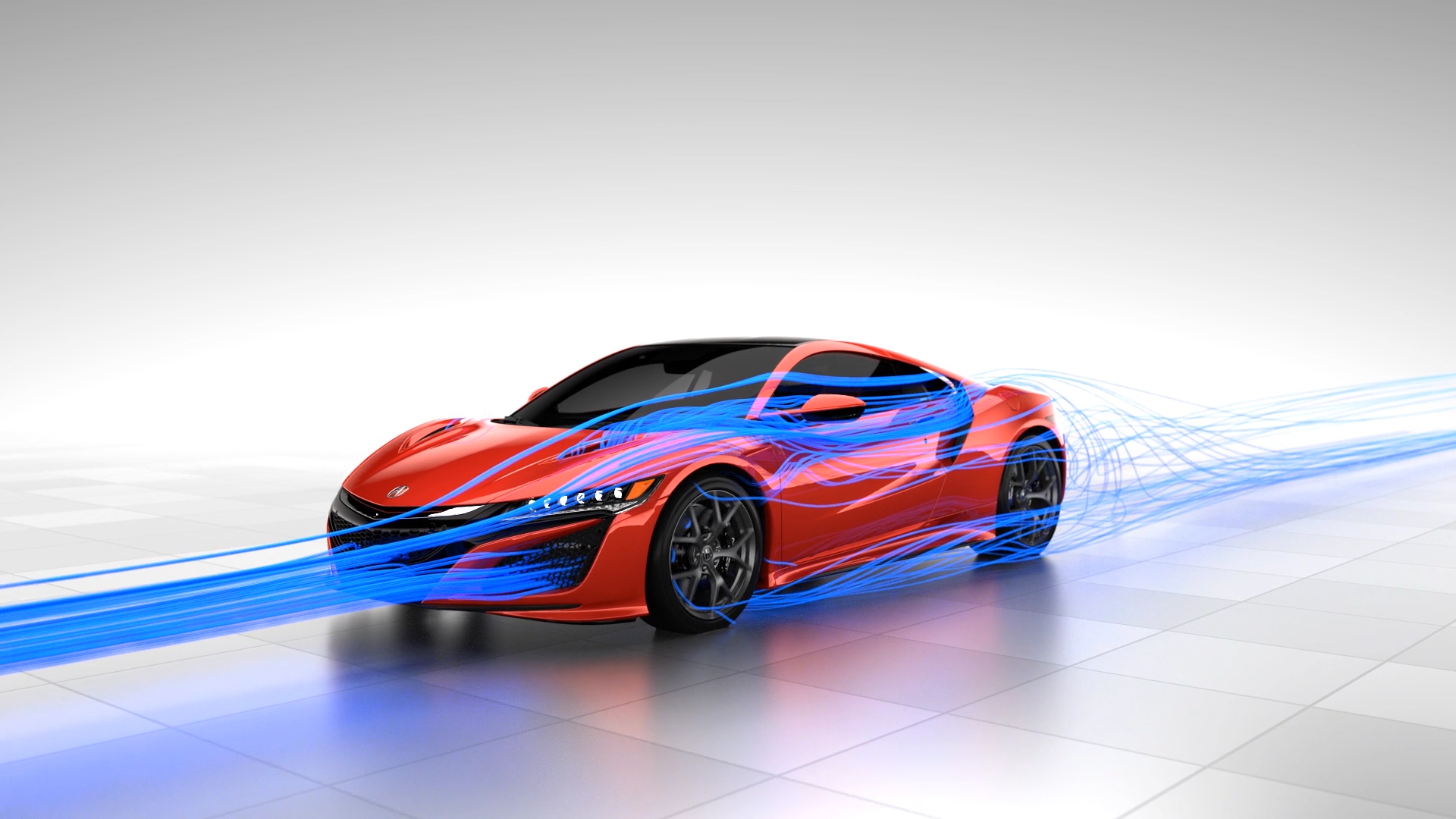 honda to build advanced wind tunnel at ohio state