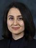 Parinaz Naghizadeh Ardabili