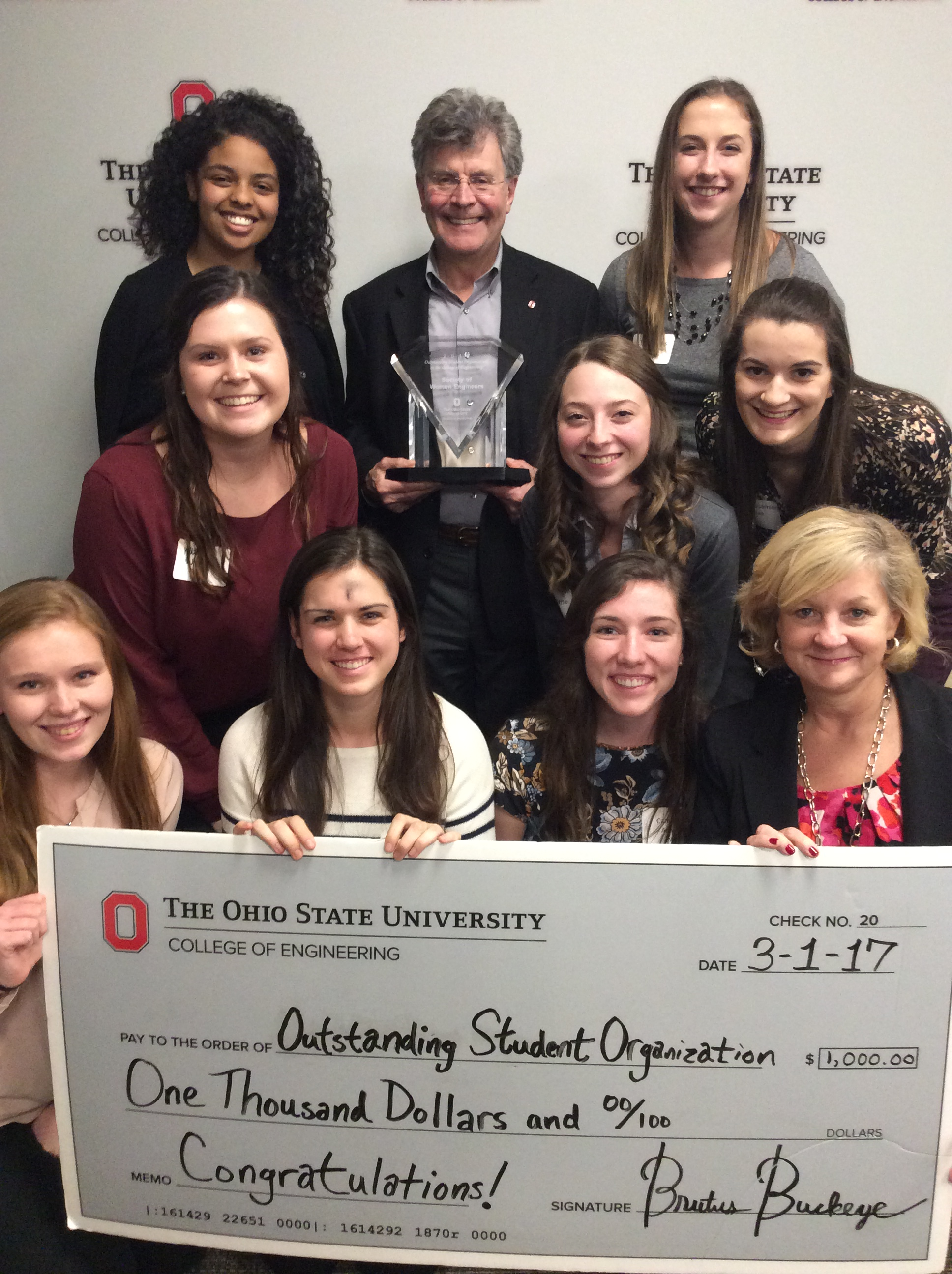 Youth and student organizations: a selection of sites