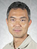 Yasuyuki Motoyama