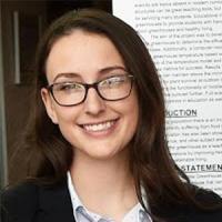 Nicole Renninger